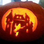 Our Guide to All Things Spooky in #Philadelphia region! http://t.co/w7U8IMwBSu #Philly http://t.co/tAmoPcd2Ln