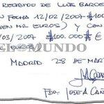 RT @SilviaVereda: El juez Ruz imputa al exalcalde de Toledo José Manuel Molina (PP) por el caso Bárcenas http://t.co/nORjjQrL3D http://t.co/MD9ErZhOLV