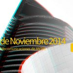 Workshop 14/11: Programación concurrente en GO por Fernando Ipar + info http://t.co/2nPmPtKAEB #TechMeetup #GoLang http://t.co/0UbscOJbqY