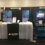 Stop by booth 320 #manufacturingfirst! Learn abt @FoxValleyTech Fast Forward Mfg Program http://t.co/GDXup3XjHk http://t.co/Ip4Y0u7RSl