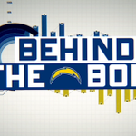 RT @Chargers: Its a short week so we want your Bolts Predictions NOW for tomorrows game. Just use #BTB to get on the show! http://t.co/PNcjToFHNQ