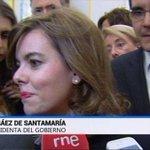 RT @arnau_lucas: La meva sincera salutació al becari valent de TVE i ànims quan el fotin al carrer #bichapresidenta http://t.co/uxM0fsxqJV
