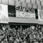 RT @NerminTulic: #Sarajevo Skenderija 1979. http://t.co/9DyimBwSgN