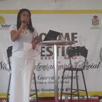 "RT @PrensaVpar: ""Las mujeres son motor d desarrollo d cualquier gobierno"" @darlingfg @gsocialvpar @DangelaMaestre @LisBGaitan http://t.co/hkhWSPNGyf"