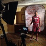 Lancaster ! RT @GamecockMBB: Sin City! #Gamecocks #SECTipoff15 @Sin_City_803 http://t.co/CSyo0WDW1W
