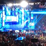 RT @philanthrochick: T-minus one hour to @weday #Vancouver - stoked! @TELUS @kat_percy @MegSimm http://t.co/FDZKW9OXlm