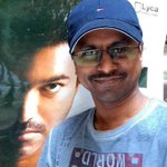 RT @VTLTeam: Sincere thanks to @ARMurugadoss for #kaththi Blockbuster .. U nailed it Sir :) http://t.co/1RDc2lag2n