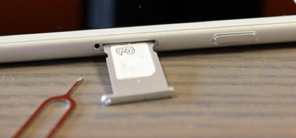 Waarom de simkaart Apple's nieuwste revolutie wordt http://t.co/31cCvCMfO8 http://t.co/zEoUZtiyXU