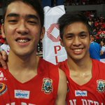 RT @dbuzzketball: @kennethalas and @JoshCaracut played well earlier.for.san beda red cubs http://t.co/tY6QJBu8iX