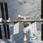"""FOTO: Astronauta queda maravillado por """"majestuosidad"""" de Chile visto desde el espacio http://t.co/wSM9KFuiDe http://t.co/gHYqDymEmZ"""
