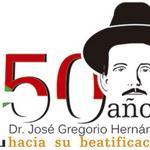 Sintoniza @RangelAlDia donde se hablara sobre el Dr.José Gregorio Hernández y toda la programación de sus #150AñosJGH http://t.co/h83OPSFo7s
