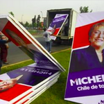 UFfffff....Las Boletas de campaña de Bachelet, que la relacionan con el origen de #Pentagate http://t.co/zjIBqxJsfJ http://t.co/n9A5T25lL1