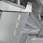 Металлолом в Санкт-Петербурге. @metall_ru Сравнить цены, заказать услуги. Принимаем металлолом в Санкт-Петербурге(СПб http://t.co/T6U3hjHBFg