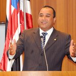 RT @imparcialonline: Deputado Roberto Costa reforça apoio do PMDB e do grupo Sarney pró-Dilma no Maranhão. http://t.co/n2xylabWvP http://t.co/48dex43EUX