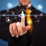 """#Тренинг """"Эффективный нетворкинг"""" 08 ноября — 09 ноября, http://t.co/bsOnhFETio - регистрация и под... http://t.co/4Qh4umavOj"""
