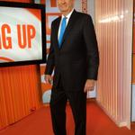 Bill O'Reilly is all set to chat with @MLauer! http://t.co/UYbGyiC4E2
