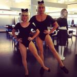 15 emoji costumes to express yourself this Halloween http://t.co/PByhzVnkZg http://t.co/5QNhqG6I26