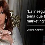 Las polémicas frases de @CFKArgentina por cadena nacional http://t.co/0mjdbxNJbB http://t.co/Yoe9NFFwsc