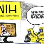 RT @clarionledger: What health leaders should be working on in the #Ebola crisis, by @MarshallRamsey http://t.co/0o7EzX5D94