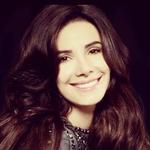 Ella es la nueva protagonista de la apuesta turca de Mega ----> http://t.co/rSd7f8yidG #Gümüs #Chile http://t.co/wkbAaKhafj