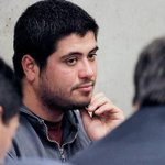 Imputado por atentados terroristas: Corte Suprema invalida medidas cautelares contra G. Durán http://t.co/1MF35J5Gvz http://t.co/frMXGTjXPY