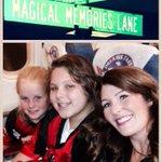 RT @billiejokiss959: Thanks @AirCanada! 133 pumped kids on way to @Disneyland w @DreamsYYC. #dreamsyyc http://t.co/orpx10I5U1