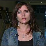"""Camila Vallejo sobre reforma educacional: """"Se está alcanzando la gratuidad en el breve plazo"""" #CNNChile http://t.co/ImzoGyqnx6"""