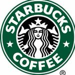HEADED TO THE AIRPORT? NEED A LITTLE COFFEE? Concourse A & B Food Court - Open 5 AM @Starbucks - http://t.co/KLLjqSEZhy