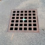 RT @9999ET: @BillericaDPW @BillericaPD RT Help us help you.Clean off your catch basin prevent flooding.Over 4 thousand in Town. http://t.co/6hG23eRm1F