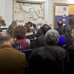 Más de cien personajes de Historia de Magallanes dan vida a nuevo libro de Sergio Lausic http://t.co/8Vn1txIT13 #puq http://t.co/FXgoDa1yQb