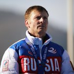Двукратный олимпийский чемпион Сочи бобслеист Александр Зубков объявил о завершении карьеры http://t.co/WkV1gM3tgr http://t.co/OM7h5AYmpN