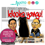 """@MkitoDotCom: #KibokoYangu http://t.co/PZbRp7vOFE"""
