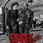 RT @HorrorOnSea: This Sunday is the #ESSEX #ZOMBIE WALK and the only zombie walk on a pier !!.. full details http://t.co/4pRz97L1zI http://t.co/NEoWfNY9Wg