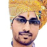 RT @BeingReva: Because of Man like #RameshJadhav ,We the Women feel Safe in The Society... RIP Brother???? May You Get Justice ???? http://t.co/cAKYVUZae7