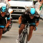 RT @roadcc: #Lincoln +its famous Michaelgate cobbled climb to host 2015 British #Cycling Road Race Nats http://t.co/2fjqFFdwa8 http://t.co/hPUdwzHEXb