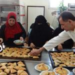 RT @wfp_media: In #Jordan, WFP trains women to boosts opportunities @jordantimes http://t.co/APHQljSP46 http://t.co/cpFt1x3POF