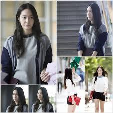 ☺ cute girl korea http://t.co/v42F3UUZHd