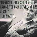 RT @DCnumerology: WISE WORDS FROM THE FORMER MOBB BOSS #Gotti  #DRAGON #POWER http://t.co/9Dc4LiOyLo