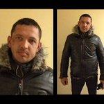 RT @DelfiLV: Aizturēts Maskavas ielas laupītājs; meklē cietušos http://t.co/aP6f8E6Qna http://t.co/p4i8EFbQZJ