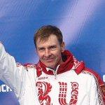 RT @russia2tv: Двукратный олимпийский чемпион по бобслею Александр #Зубков официально объявил о завершении карьеры! #бобслей http://t.co/r3XMsfKfbU