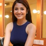 Anushka Sharma is all set to roll out her second production even before her maiden production NH-10 hit the theatres