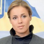 RT @RT_russian: Проблемы с выплатой пенсий на Украине могут начаться уже в ноябре http://t.co/mDNuWTYapO http://t.co/NEuz01rUOE