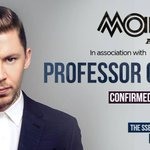 RT @professorgreen: Massive thanks to everyone whos voted for me as Best Hip-Hop at tonights #MOBO2014! Tune in to @ITV2 now to watch. http://t.co/OdqJchVFcP