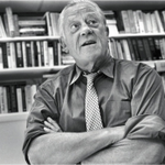 RT @washingtonpost: Ben Bradlees zest for journalism made him the most celebrated newspaper editor of his era http://t.co/l7aAkjOWBD http://t.co/G3afcZBlNZ
