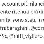 Dal post di @vincos http://t.co/sRXHi25oUc Grazie @Miti_Vigliero @FraBaraghini #AlluvioneGenova [via @robertamilano] http://t.co/KjVYBLBK0L