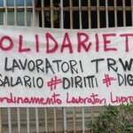 RT @CortocircuitOFi: #Livorno – Appello per #sciopero cittadino del 29 ottobre in sostegno a vertenze lavoratorive http://t.co/5tya2L7JRQ http://t.co/GePnny9CZE