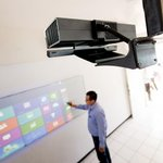 RT @MSFTnews: .@Microsoft releases Kinect SDK 2.0 and new adapter kit http://t.co/pcuX80Jj3A http://t.co/Fx7iq7SIex