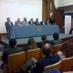 Firma de convenio Fundación DAR Mza Claves para el Desarrollo @OlaNaranjaMza @CiurcaC http://t.co/KXLj9G7kxG