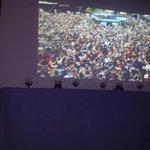 Charla UTN con Fundación DAR y Fundación Desarrollo Mendoza @danielscioli @CiurcaC @OlaNaranjaGCruz @noraduartemza http://t.co/W0vwx3gaeA