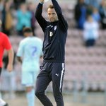 RT @ColU_Official: #ColU legend Karl Duguid has opted to look for pastures new - and may start playing again: http://t.co/4towHCtKCq http://t.co/pvsyhLKF0H